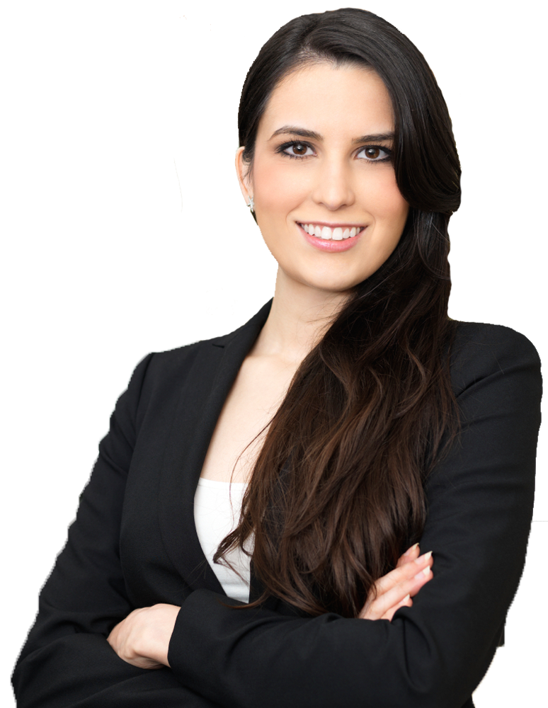 michigan low cost divorce attorneys
